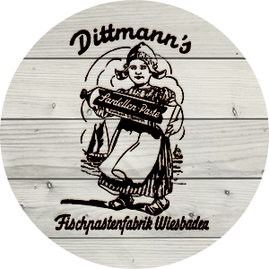 foto logo dittmann 1901