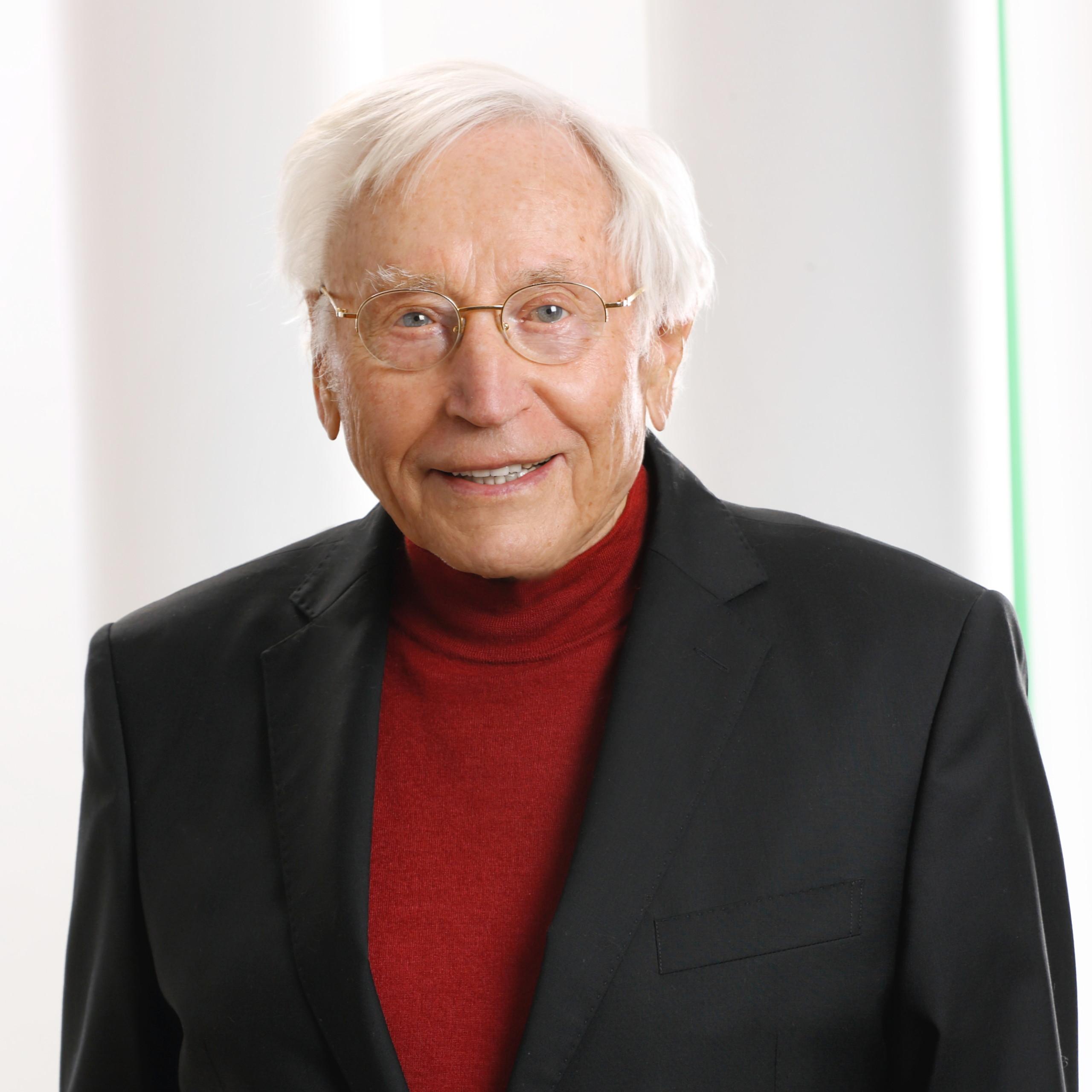 Guenter Reichold