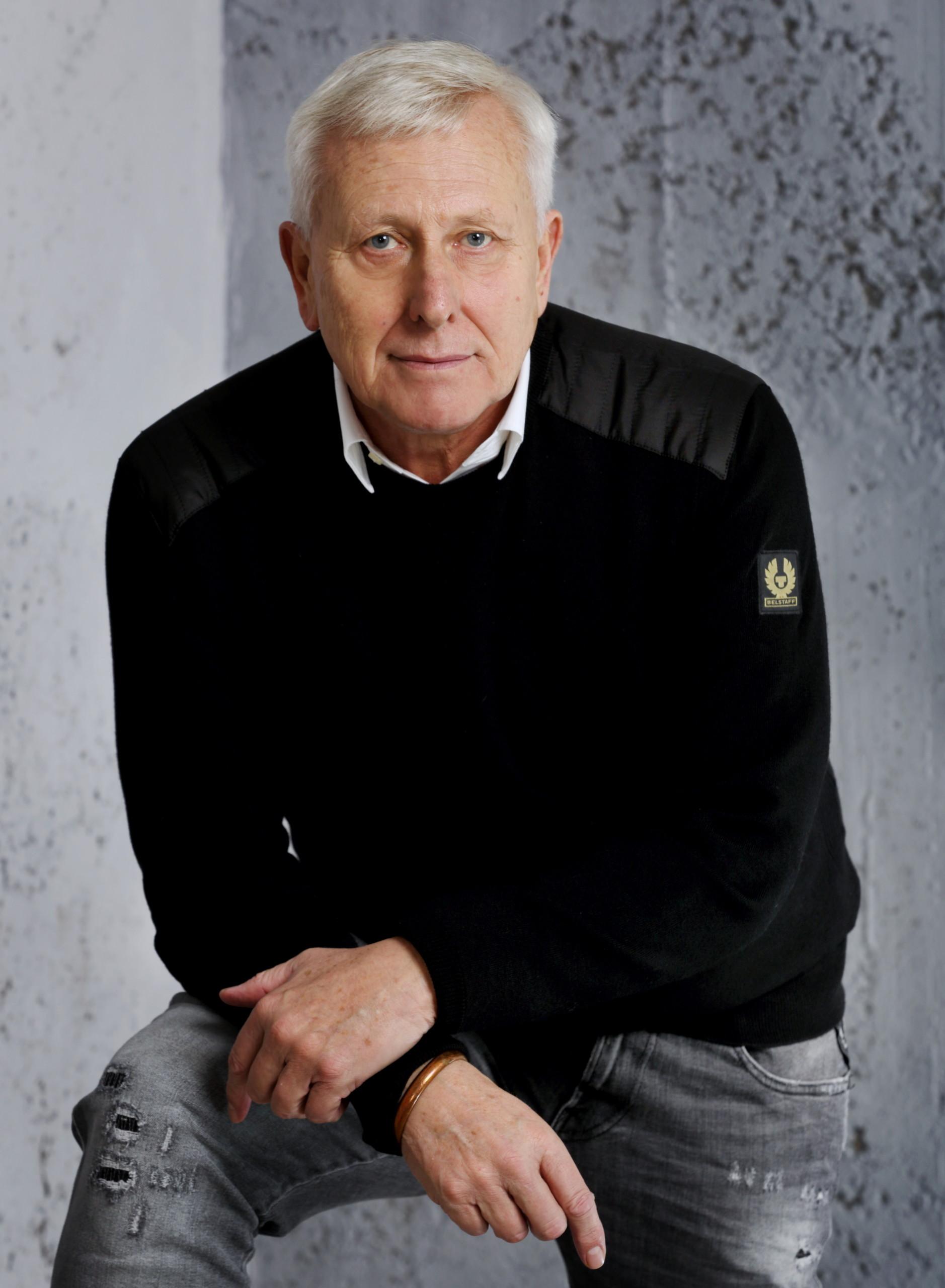 Timm Reichold